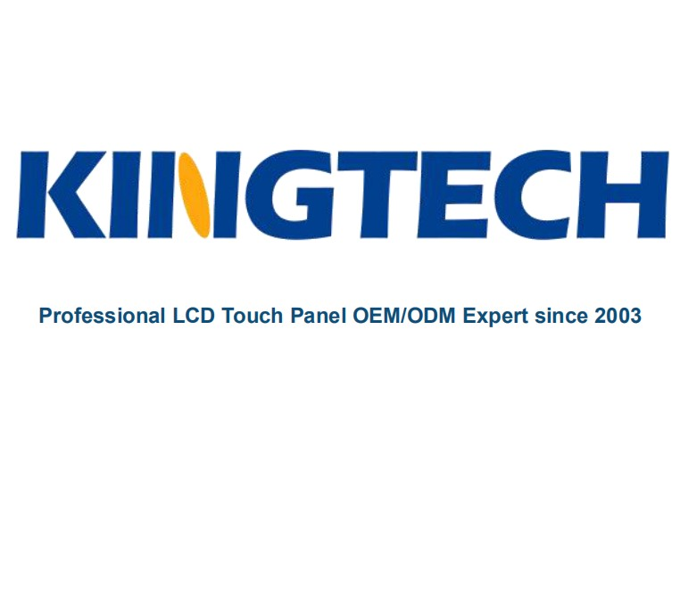 Hey ,the Smart Home LCD Display which you're looking for -- Kingtech